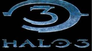 Halo 3 Music- Finish the Fight