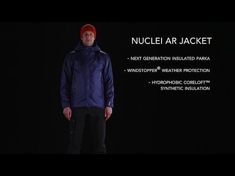 Arc Teryx 2013 Fall Winter Beta Lt Jacket Men S Doovi