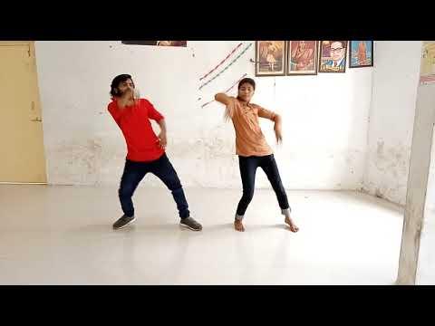 First Class Hai Song By Ritz Rane Choreography