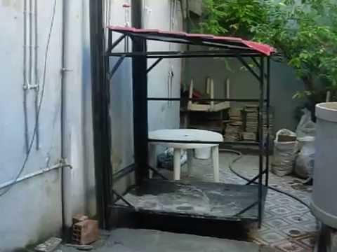 ascenseur pour les jean en situation de handicap youtube. Black Bedroom Furniture Sets. Home Design Ideas