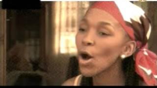 Nhlanhla Nciza - Mahlalela Live