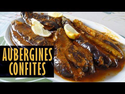 des-aubergines-confites-avec-une-marinade-(chermoula)-bien-sympathique