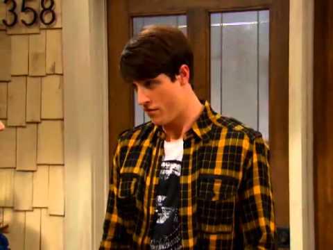 Good Luck Charlie  Charlie Goes Viral  Episode Sneak Peek  Disney Channel
