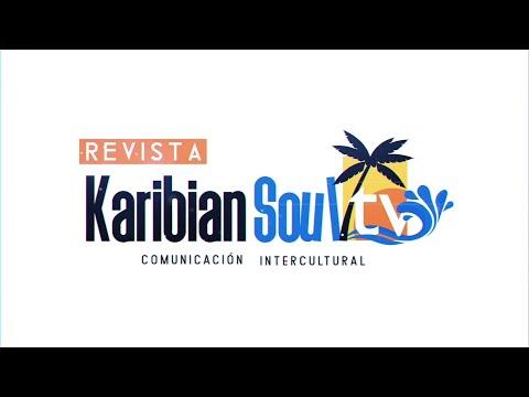 Karibian Soul TV