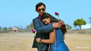 Love song || Maya nai maya || 4 true lovers | Valentine day special ||