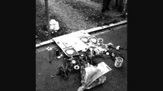Milli54 - Rest in Peace ( Taulant Qorraj )