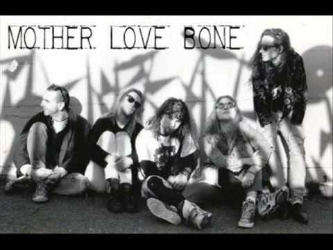 Mother Love Bone - Capricorn Sister mp3