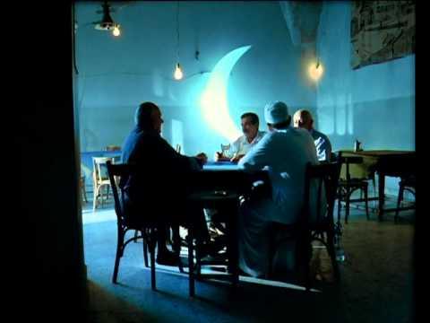 Real Vision Production - Ramadan Moon Promo 5