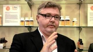 Fab At Any Age: The World of Vitamins