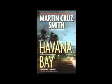 Havana Bay Part A