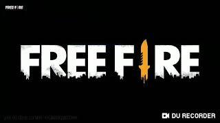 ANIMASI FREE FIRE LUCU VERSI LAGU LILY ALAN WALKER