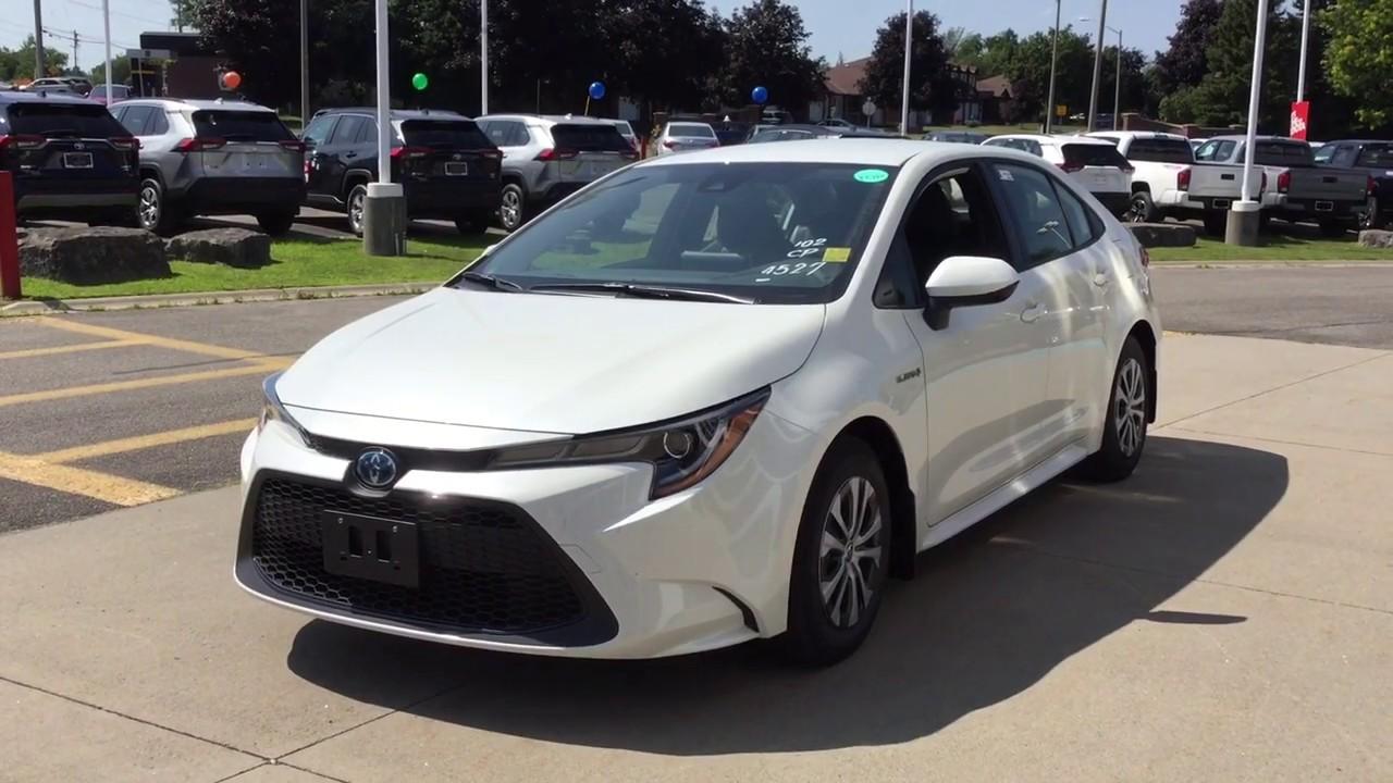 Kelebihan Toyota Premium Perbandingan Harga
