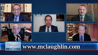 The McLaughlin Group Extra 11/20/20