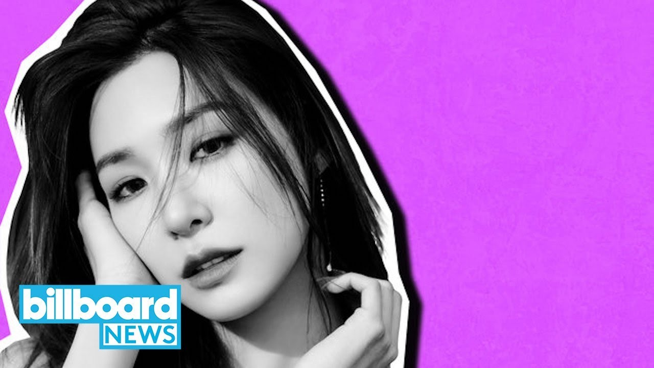 Tiffany Young Pens Heartfelt Love Letter to the LGBTQ Community | Billboard News