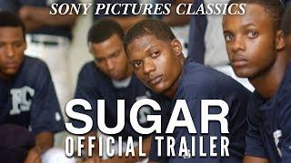 Sugar - Official Trailer!