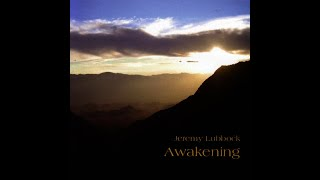 """Jeremy Lubbock - """" Sing Thee To Thy Rest"""" (From """"Awakening"""")"""