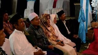 Video Ceramah Lucu 10 macam buah dalam pernikahan KH. Muhsin An Syadilie download MP3, 3GP, MP4, WEBM, AVI, FLV Mei 2018
