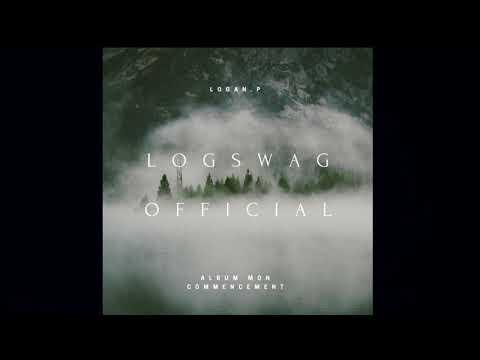 LogSwag Official - Mon commencement (Album Complet)