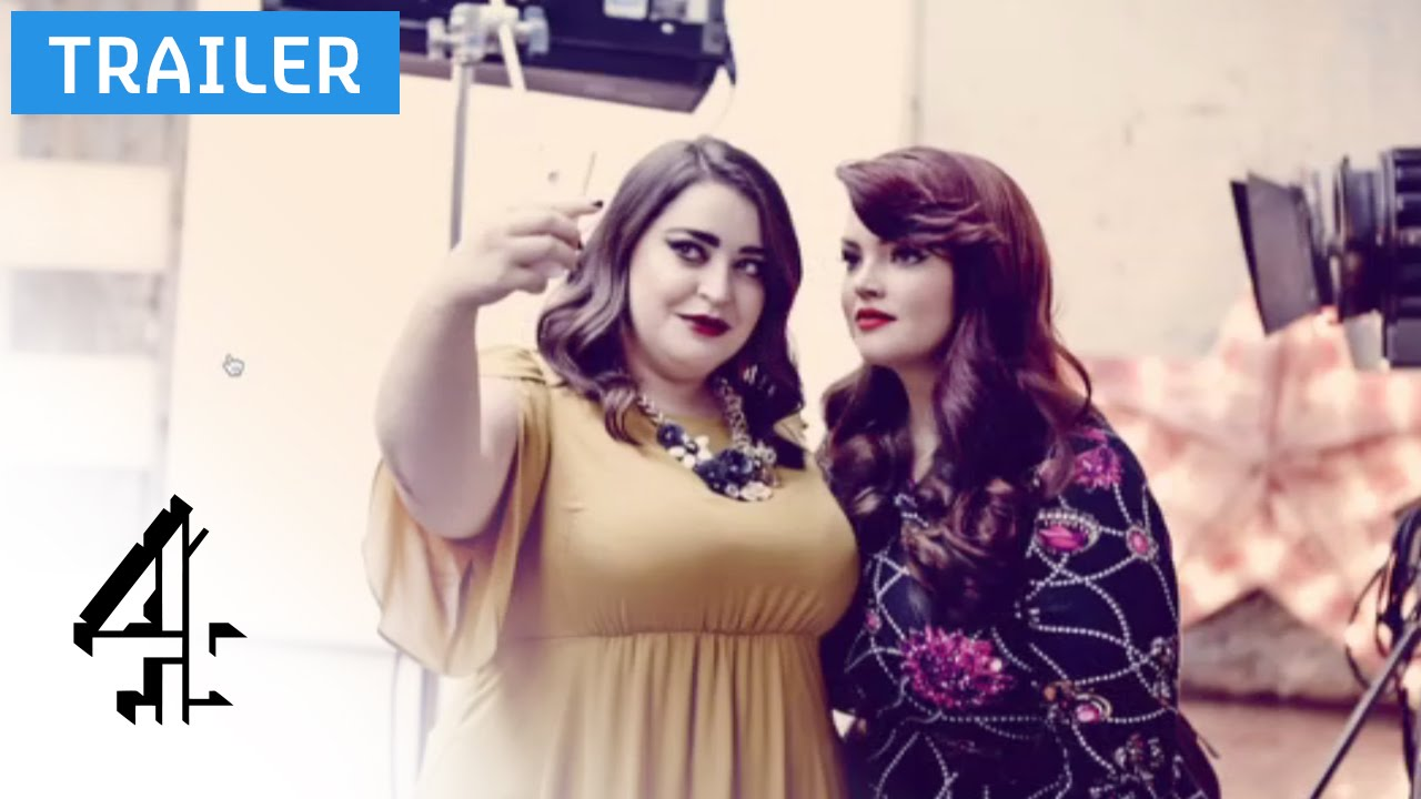 Plus Sized Wars | Tuesday 8pm
