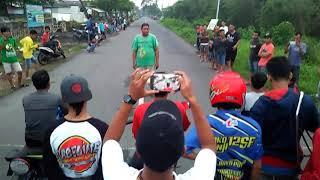 Omj Olalla vs Piccolo Racing ~ WIN Omj Olalla