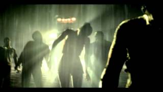 Resident Evil Mix Song With Rainy Mood