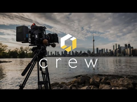 Download TBD Crew: The World's Leading B2B Film Producer