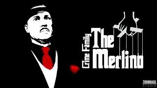 The Merlino Crime Family - 2 Year Anniversary