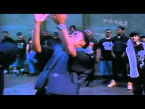 Lords Of The Underground - Chief Rocka [Quality Upgrade]