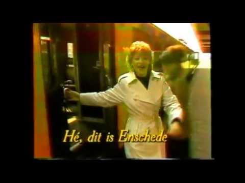 Getty - Enschede