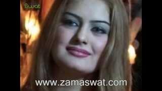Ghazala Javed Killed