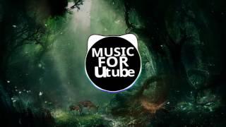 Max CG - Heaven [FeelQ Exclusive] |MUSIC FOR UTUBE