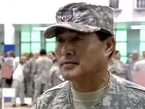 KSC conducts mobilization drills - US Army Korea - IMCOM