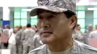 KSC conducts mobilization drills - US Army Korea - IMCOM
