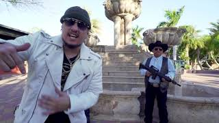 Big Los x Ricky Versetti x Tommy Calle - Narco Traficante