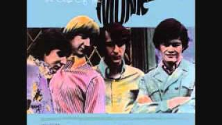 Watch Monkees Kicks video
