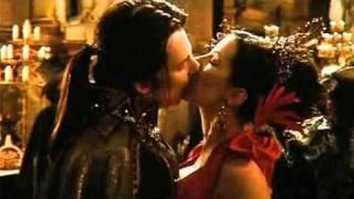 Клип по фильму - Ван Хельсинг- Короли ночной вероны.mpg
