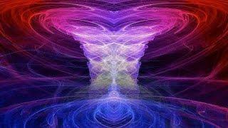 """Ayahuasca Icaro ~ """"Earth's Roots"""" (Heart-eartH chakra, eartH-Heart chakra)"""