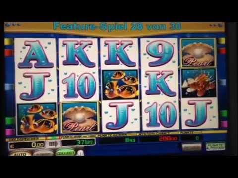 neugrunaer casino 01277 dresden