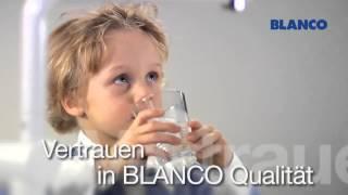 Смесители для кухни Blanco - Сантехника ViP(, 2014-05-13T17:38:36.000Z)