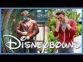 Star-Lord DisneyBound!! ► JamesChats