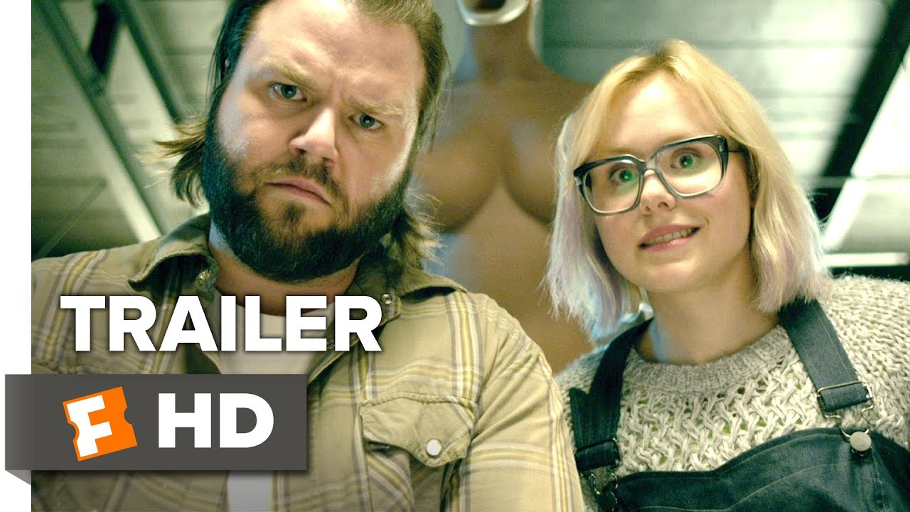 Alison Pill Sex Scene being in a disney movie almost made alison pill quit acting