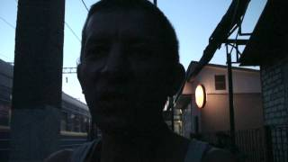 Котовск, Одесская область ЖД Вокзал ч.4(, 2011-09-15T22:00:01.000Z)