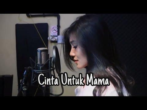 Kenny - Cinta Untuk Mama I Live Cover