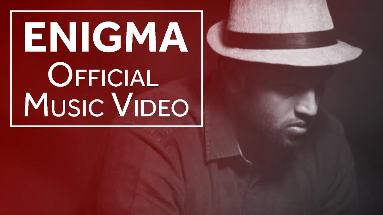 the-enigma-official-music-video-dhruv-visvanath-dhruv-visvanath
