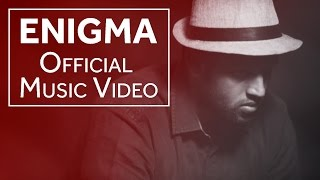 The Enigma - Official Music Video - Dhruv Visvanath