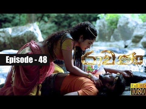 Ravana   Episode 48 18th May 2019