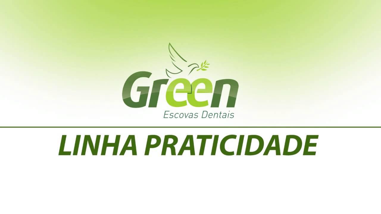 0d6254808 Green Importadora - YouTube