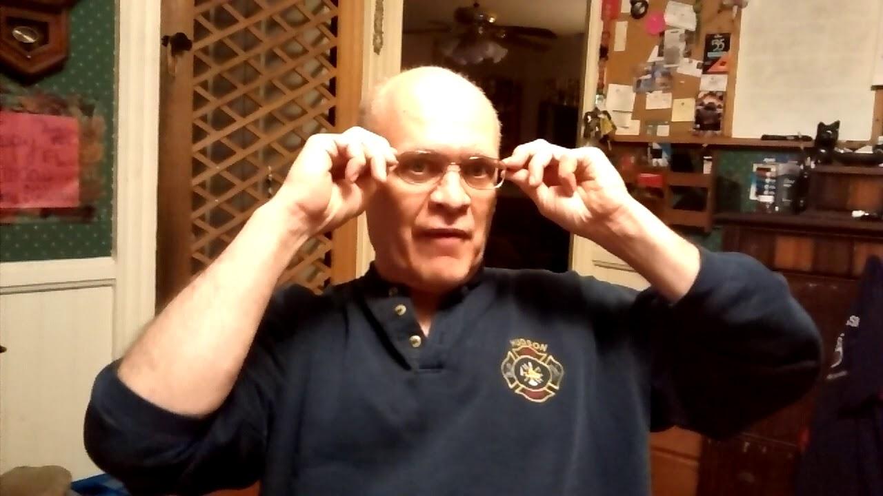 d5ab70f854 Zenni Optical Review