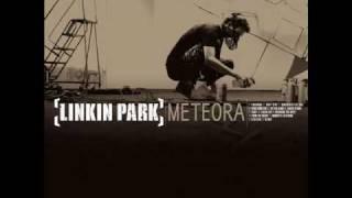 03 Linkin Park - Somewere I Belong