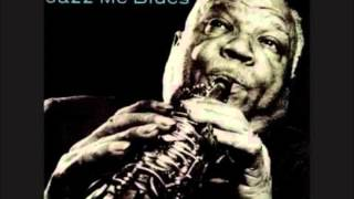 Jazz Me Blues  - 10 Versions of an American Standard